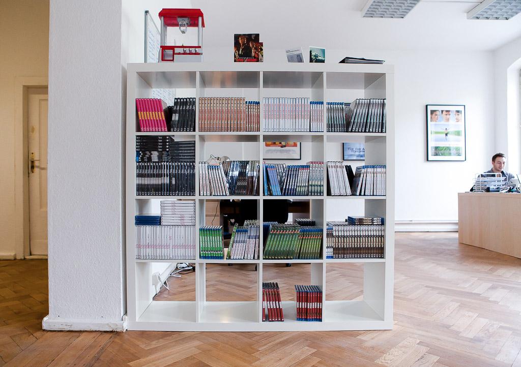 Officedropin flimmer Andreas Lukoschek andreasL.de 2 1024x722 A Tour of Flimmers Berlin Office