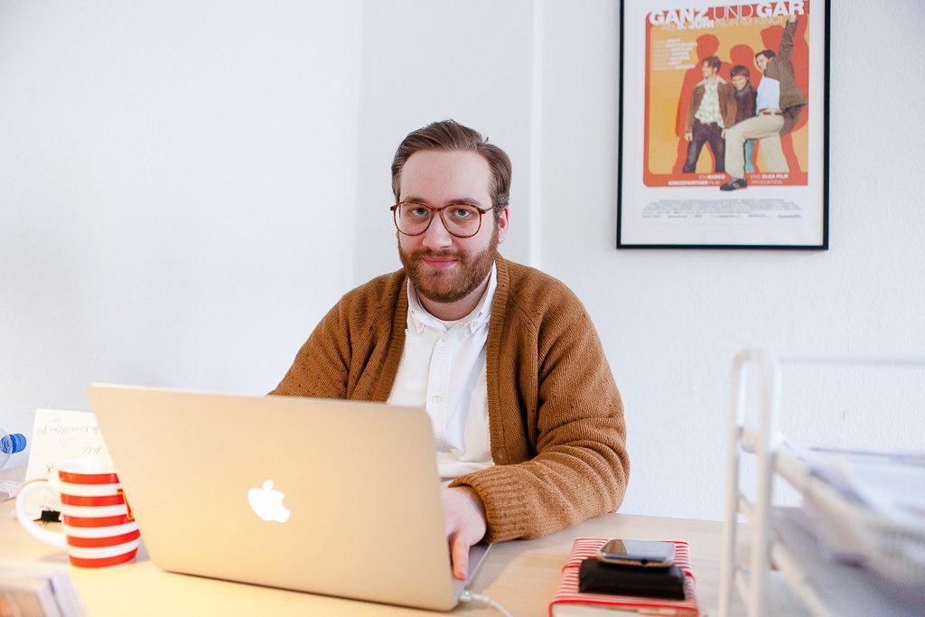 Officedropin flimmer Andreas Lukoschek andreasL.de 6 1024x683 A Tour of Flimmers Berlin Office