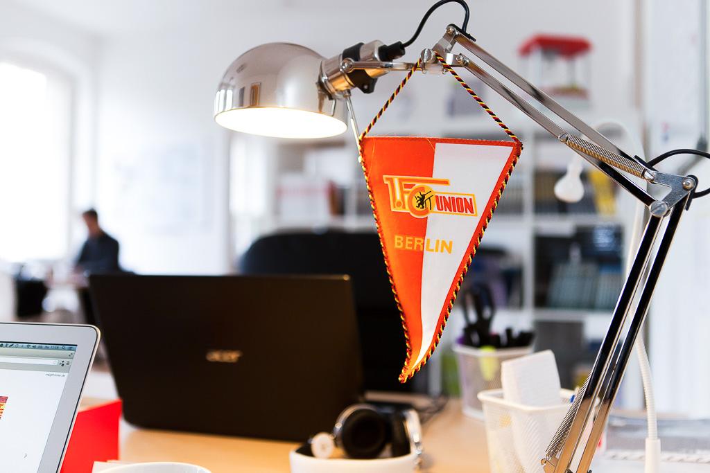 Officedropin flimmer Andreas Lukoschek andreasL.de 7 1024x683 A Tour of Flimmers Berlin Office
