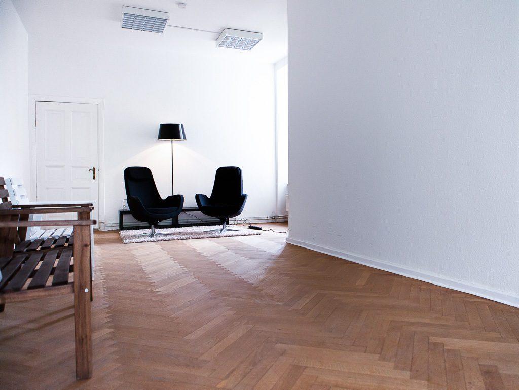 Officedropin flimmer Andreas Lukoschek andreasL.de 8 1024x769 A Tour of Flimmers Berlin Office