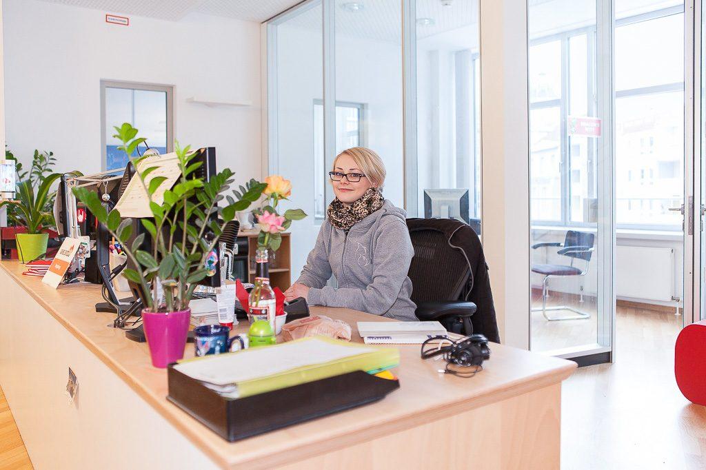 Officedropin gameduell Andreas Lukoschek andreasL.de 11 1024x682 A Tour of GameDuells Berlin Office