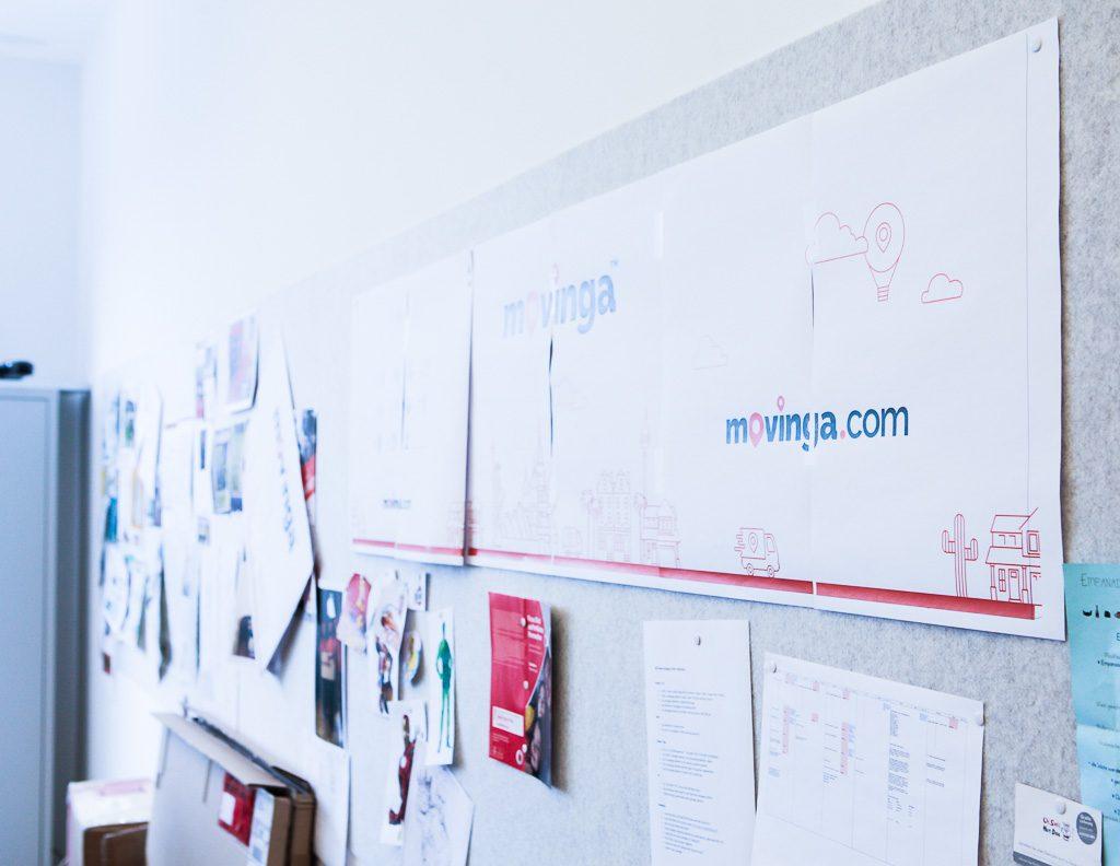 MG 7490 1024x792 Inside of Movingas Berlin Office