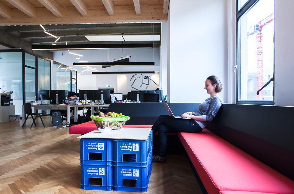 officedropin number 26 Andreas Lukoschek andreasL.de deutsche startups.de 7 1024x676 Have a Look at Number26s Berlin Office