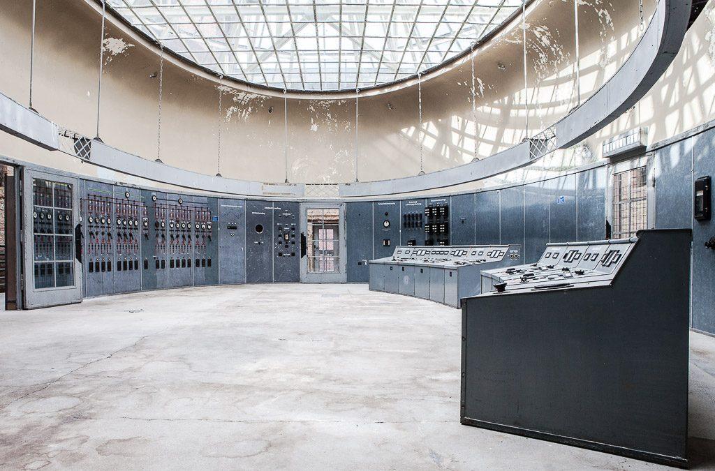 Glispa office 7 1024x675 Inside Glispa Global Groups Berlin HQ Office