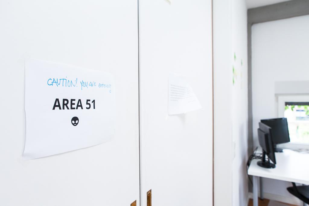 ohlala 16 1024x683 A Peek Inside of OhLaLas Startup Office in Berlin