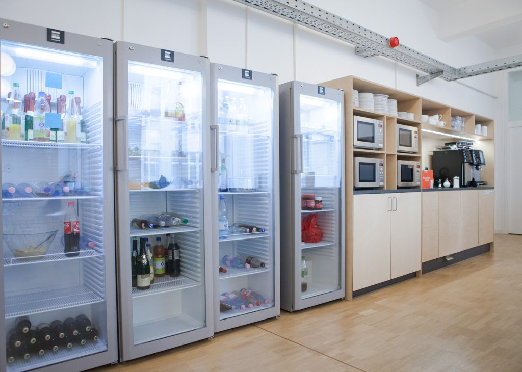 Babbel officedropin.comRAW 15 1024x730 A TOUR OF BABBELS HQ OFFICE IN BERLIN