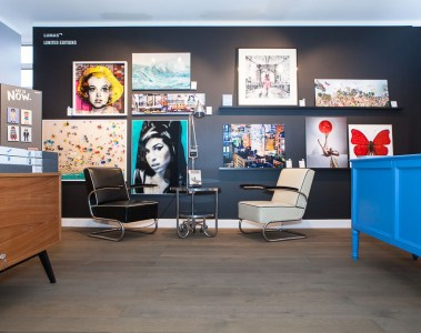 lumas, whitewall, avenso, office, store, berlin, officedropin, andreas lukoschek, photography