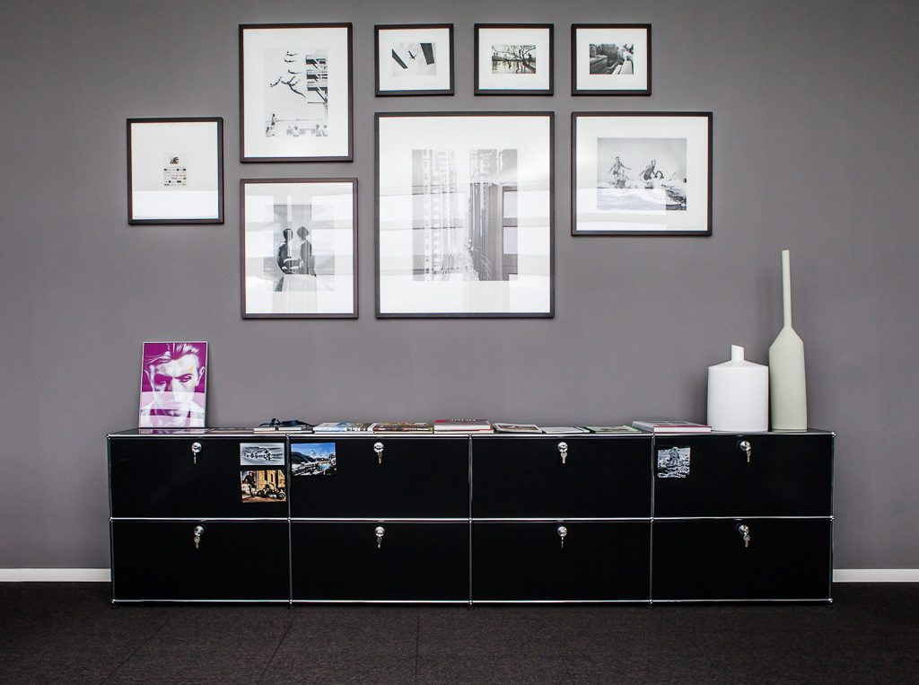 Lumas White Wall officedropin.com 17 1024x763 INSIDE LUMAS & WhiteWallS HQ OFFICE IN BERLIN
