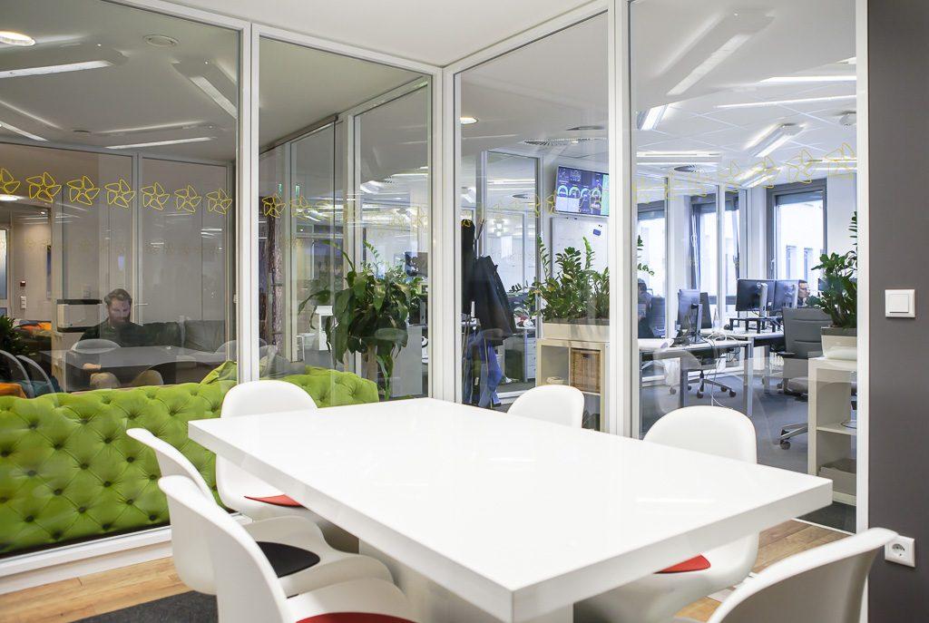Plista office dropin 2097 1024x687 A TOUR OF PLISTAS OFFICE IN BERLIN