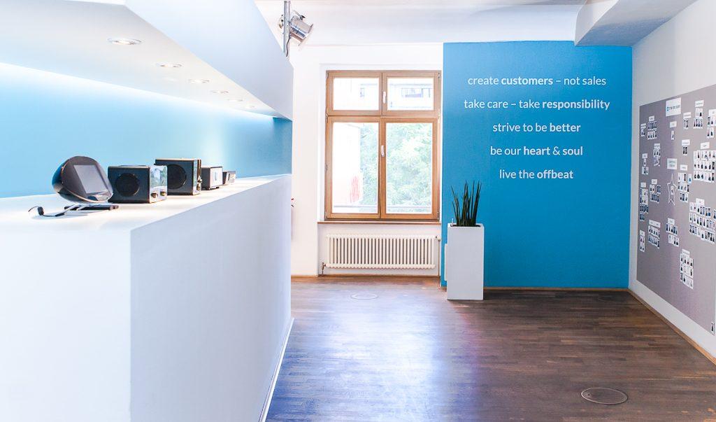chal tec officedropin.com 6 1024x603 A Tour of Chal Tecs HQ in Berlin