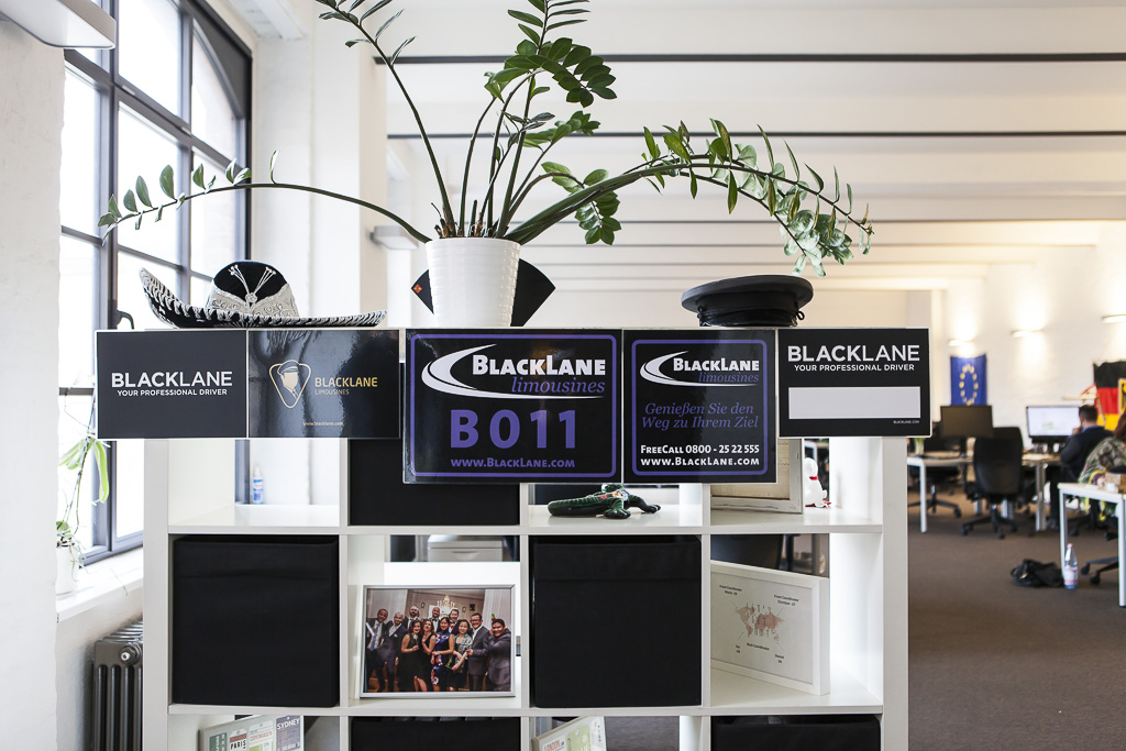 Blacklane officedropin 2484 1024x683 A TOUR OF BLACKLANES HQ OFFICE IN BERLIN