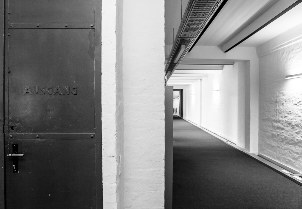 Blacklane officedropin 2493 1024x711 A TOUR OF BLACKLANES HQ OFFICE IN BERLIN