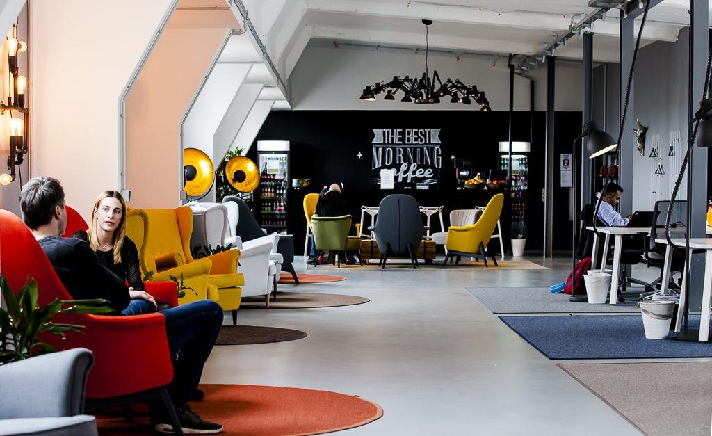 Rent24 officedropin 6486 1024x627 A TOUR OF RENT24S OFFICE IN BERLIN