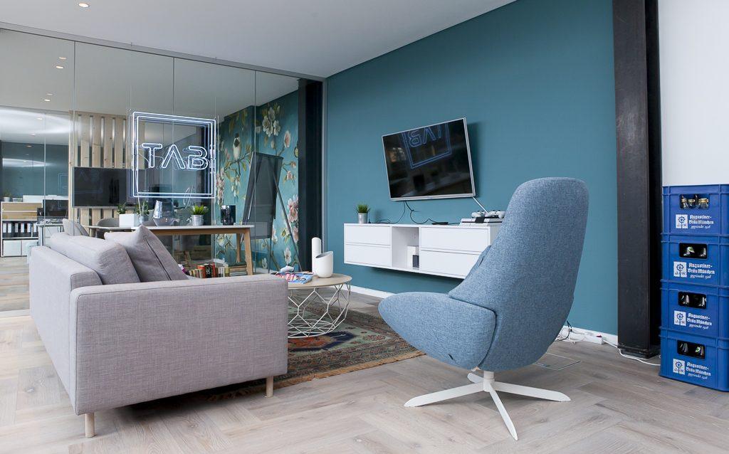 TAB Company officedropin 3291 1024x638 INSIDE OF TABS SUPER BRIGHT OFFICE IN BERLIN