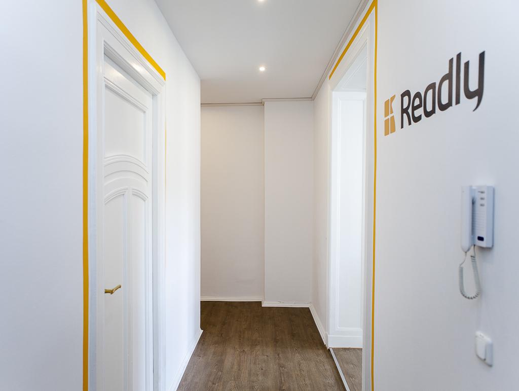Readly officedropin 6865 1024x771 A PEEK INSIDE READLYS OFFICE IN BERLIN