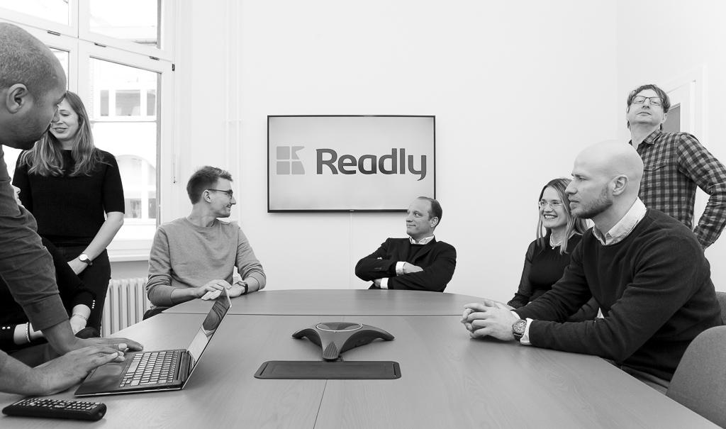 Readly officedropin 7001 1024x605 A PEEK INSIDE READLYS OFFICE IN BERLIN