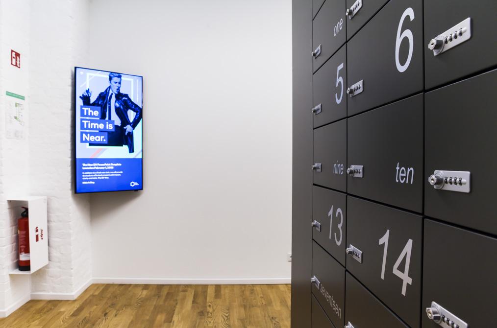 bcg digital ventures  office Officedropin 3315 A TOUR OF BCG DIGITAL VENTURES OFFICE IN BERLIN