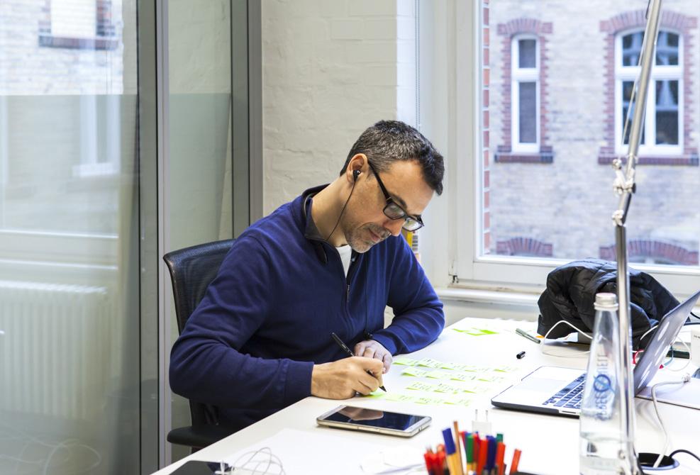 bcg digital ventures  office Officedropin 3320 A TOUR OF BCG DIGITAL VENTURES OFFICE IN BERLIN