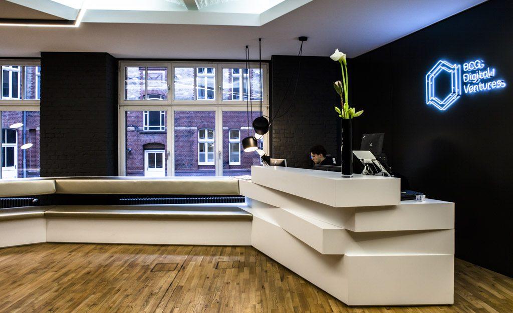 bcg digital ventures  office Officedropin 3384 1024x625 A TOUR OF BCG DIGITAL VENTURES OFFICE IN BERLIN