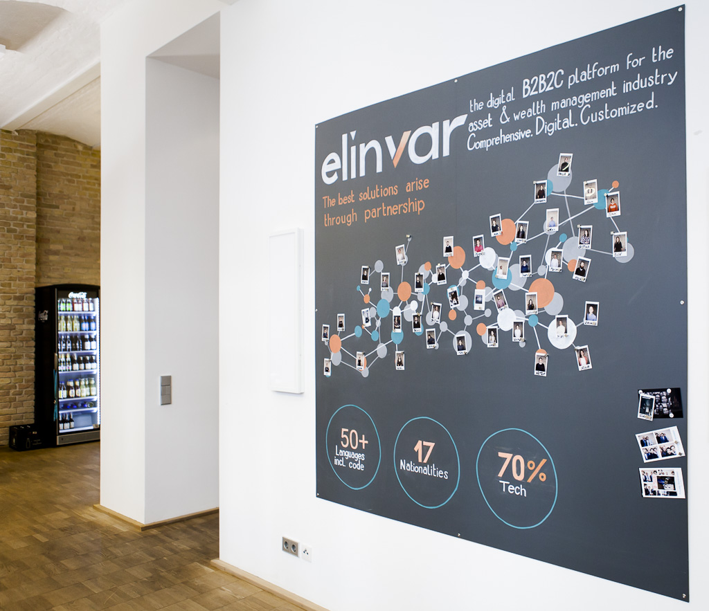 Elinvar Officedropin 0082 1024x883 HAVE A LOOK AT ELINVARS OFFICE IN BERLIN