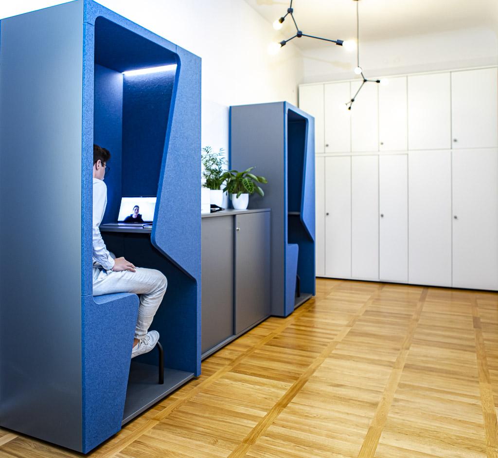 Liqid Berlin Office Drop IN officedropin 7581 A TOUR OF LIQID HQ IN BERLIN
