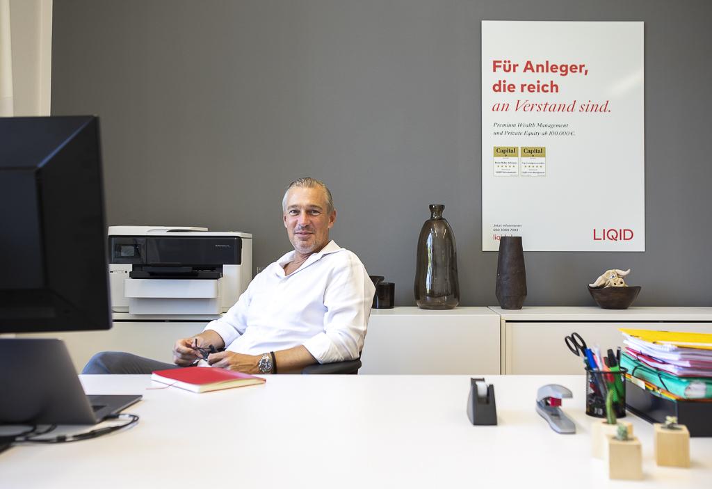 Liqid Berlin Office Drop IN officedropin 7697 A TOUR OF LIQID HQ IN BERLIN