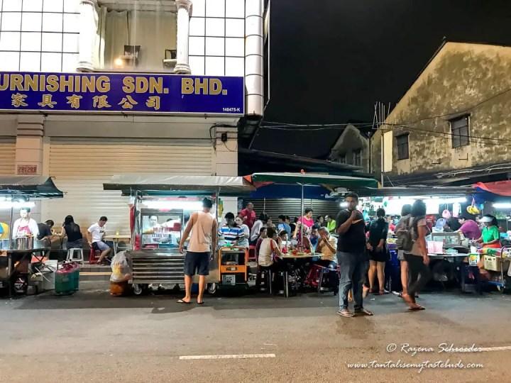 George Town Penang 2 1