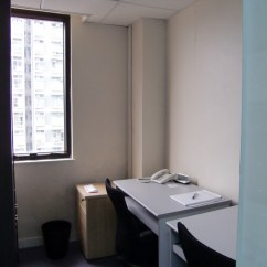 Office Chair Hong Kong Club Reviews Shared And Business Centre In On Commercial