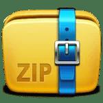 Google Apps ScriptでZIP圧縮・解凍をやってみる