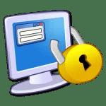 Google Apps Scriptでファイル所有権を変更する