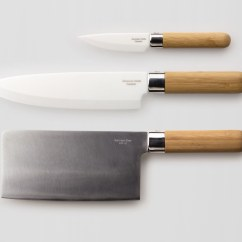 Chinese Kitchen Knife Custom Knives Office For Product Design