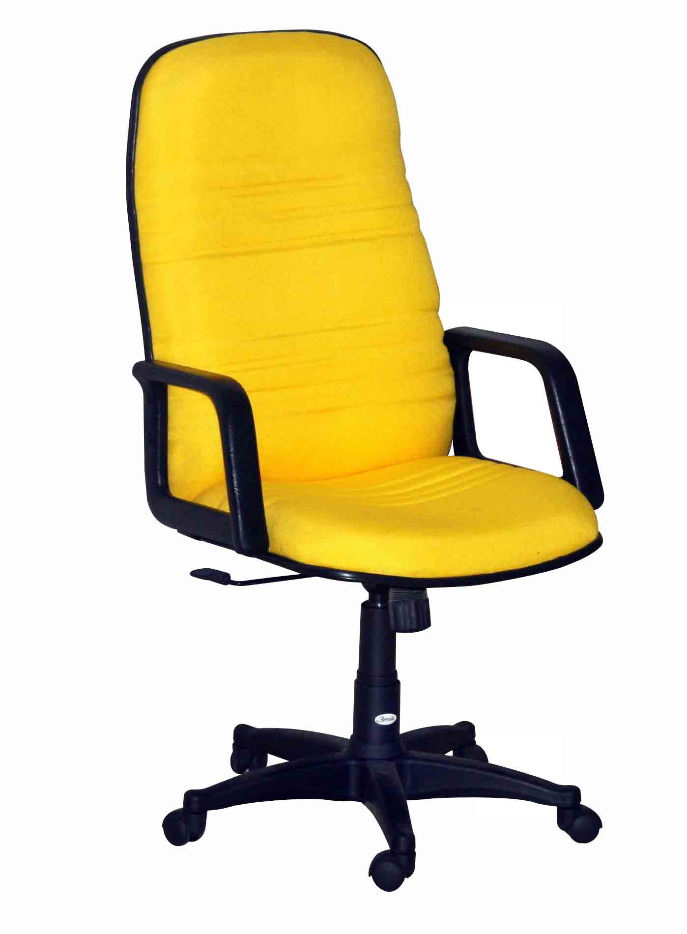 ergonomic chair jakarta antique leather restoration office furniture arkadia