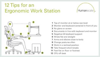 office furniture designer  get to work office design