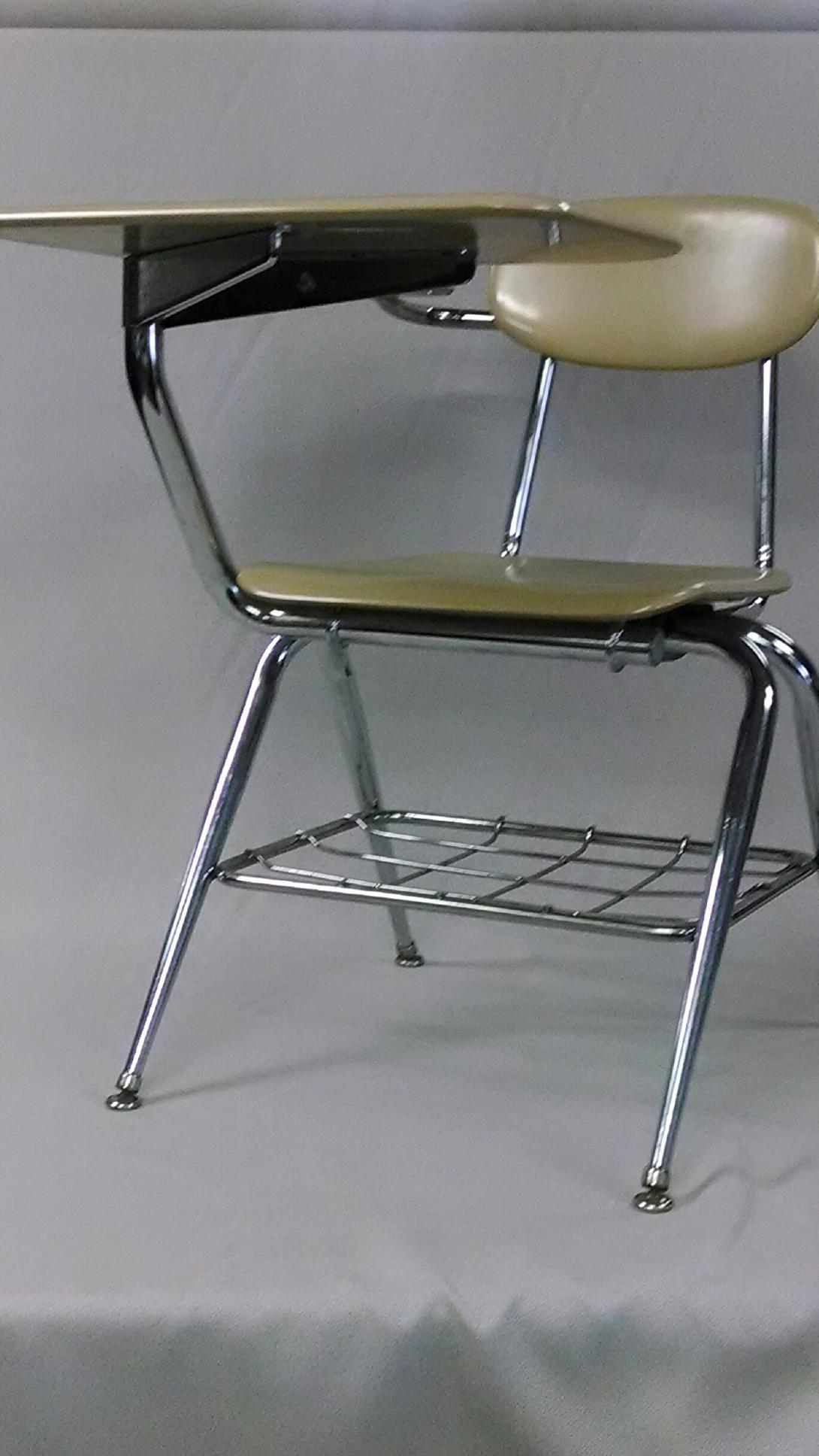 office chairs unlimited kampa chair accessories student furniture 2014 07 22 10 20 42