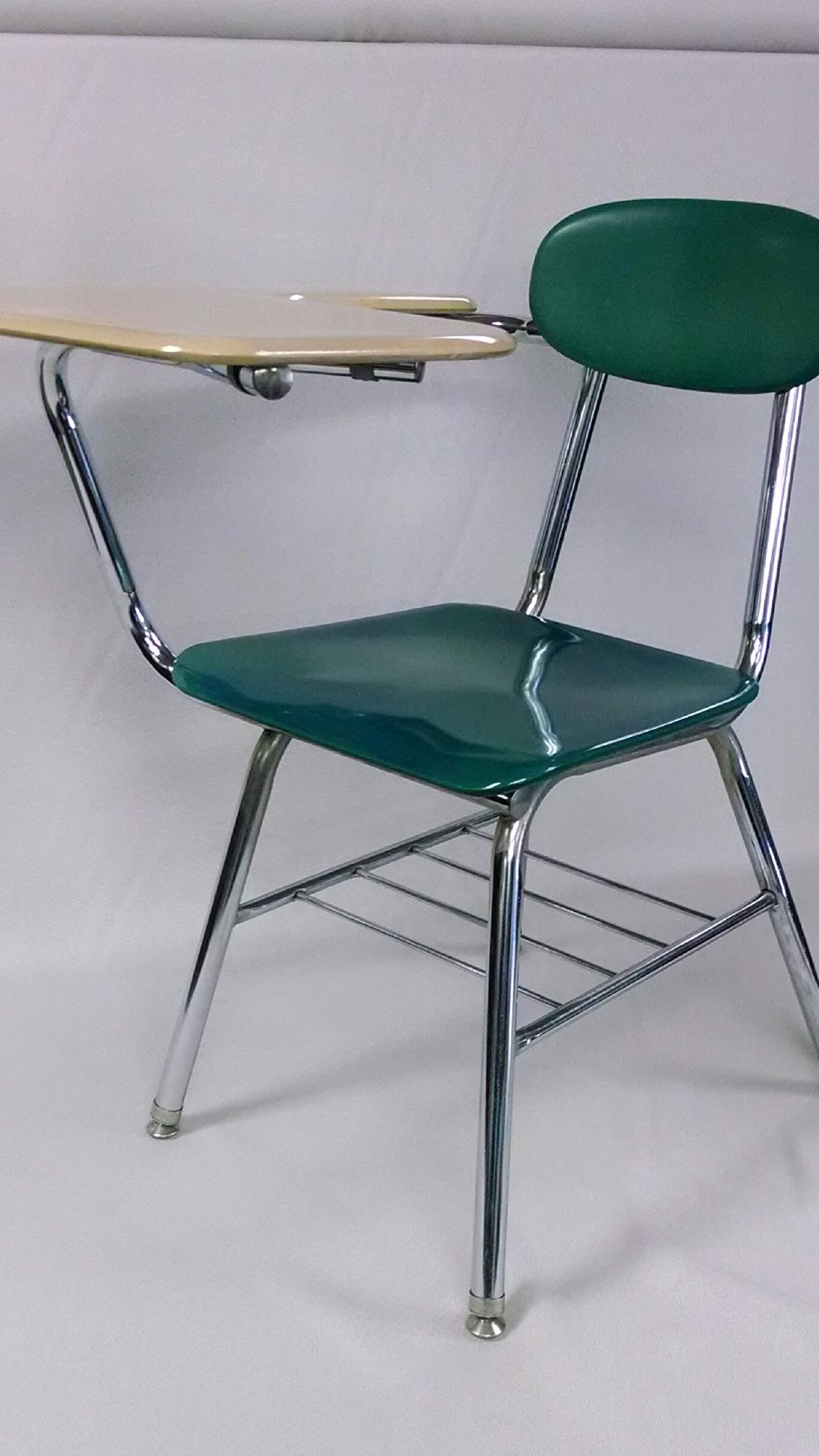 office chairs unlimited chair leg extenders lowes student furniture 2014 07 22 10 21 19