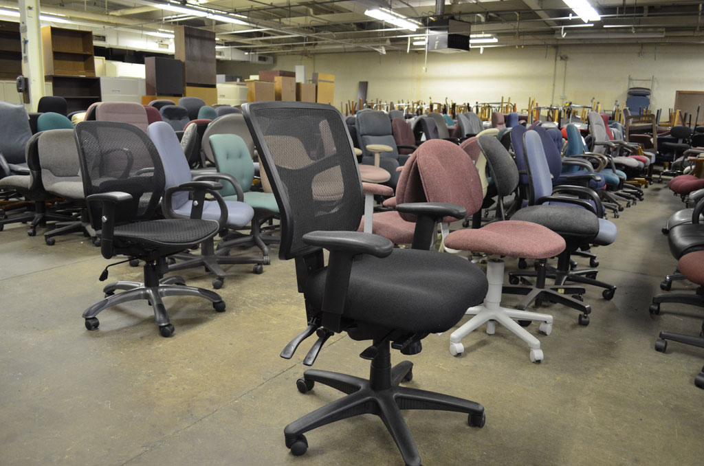 high quality office chairs ergonomic seaside deck used furniture and new in greensboro, nc