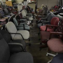 Office Chairs Unlimited Fishing Chair Hs Code Used Inventory