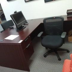 Office Chairs Phoenix Arizona Coleman Portable Deck Chair Furniture For Sale In Az Desk