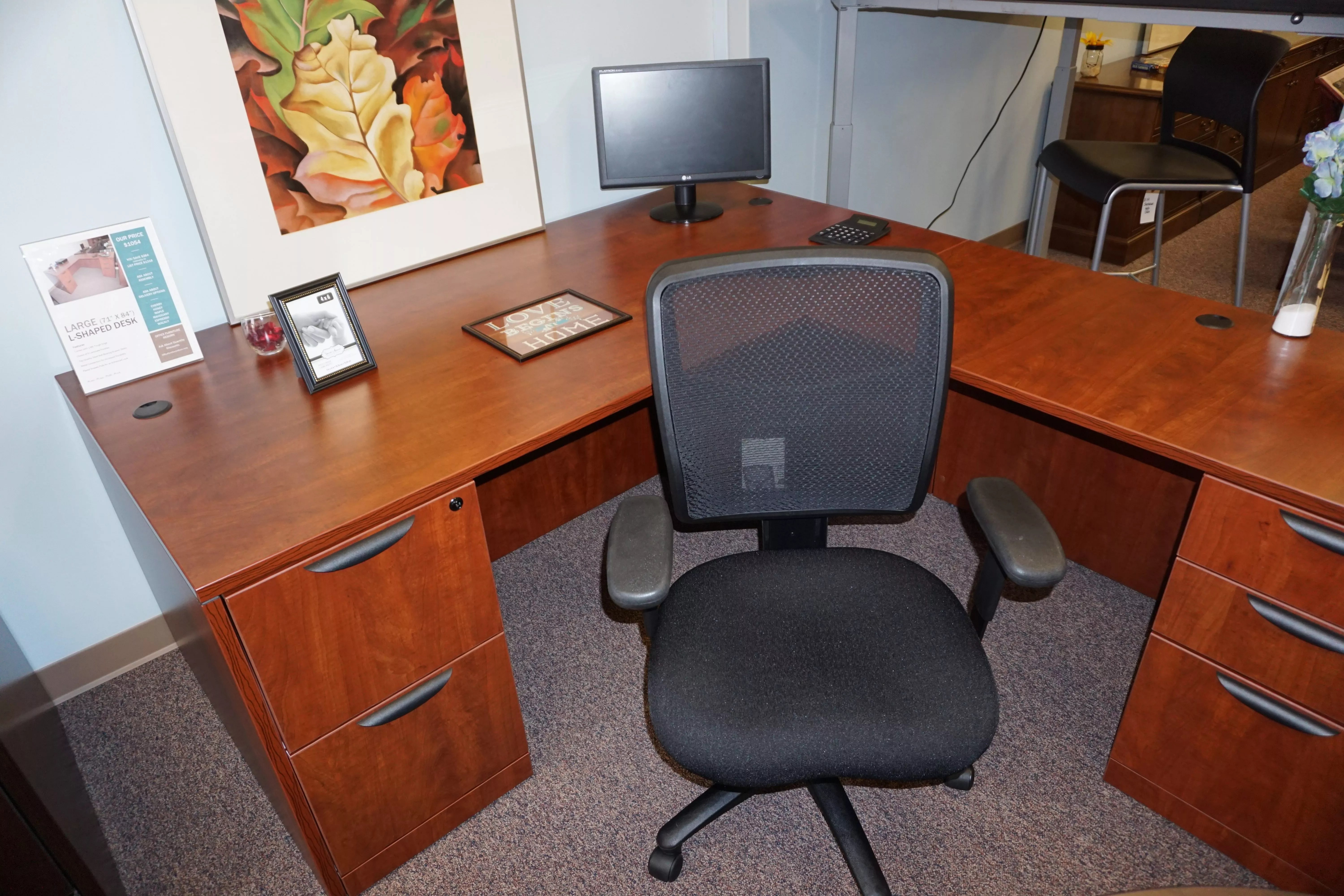office tables and chairs images knoll chair gallery furniture reborn