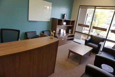Office Furniture Reborn New Used Office Furniture