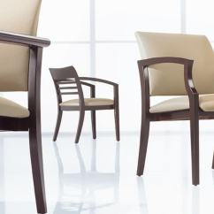 Office Chairs For Guests Leather Woven Chair Beautiful Guest Furniture