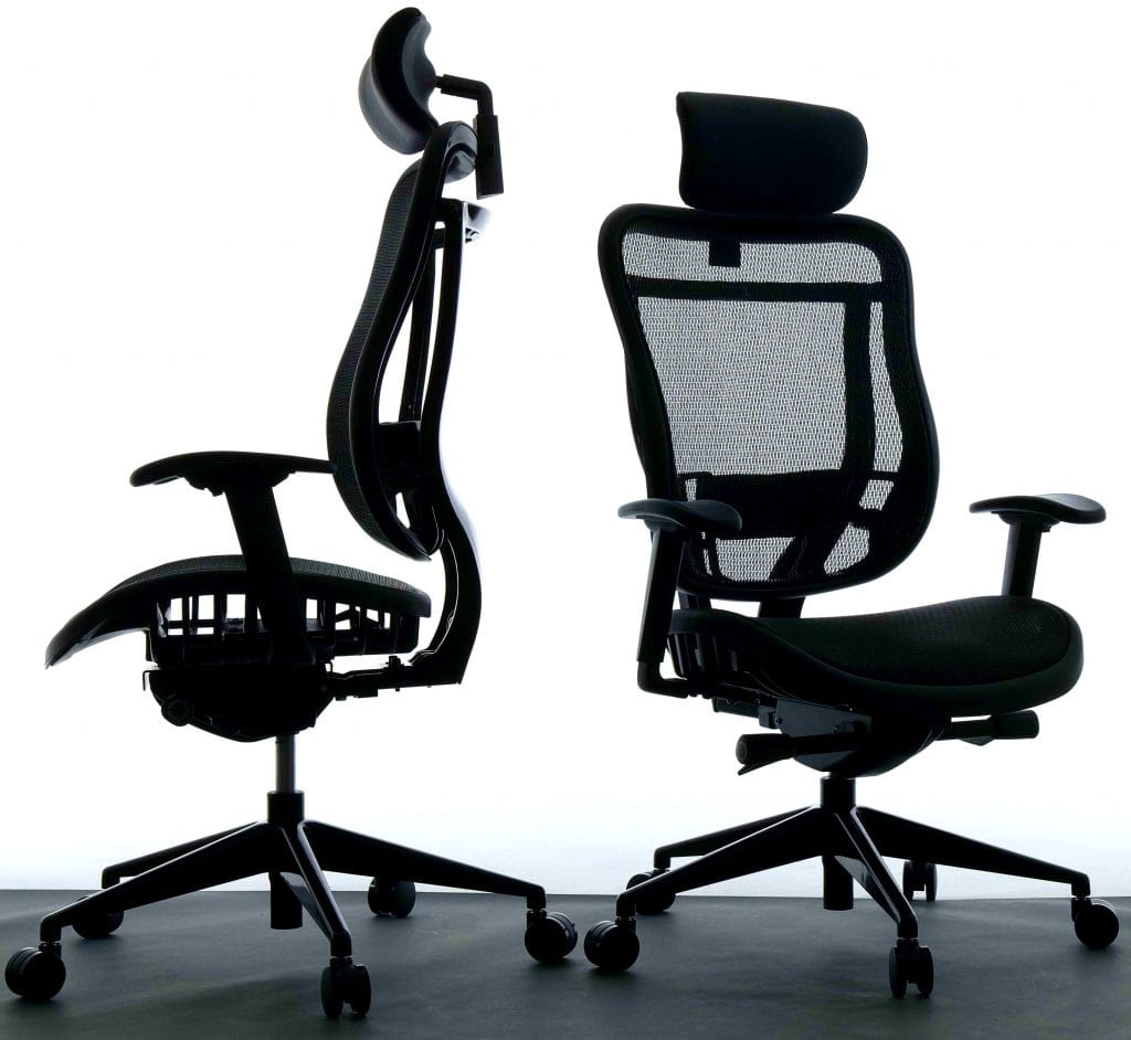 best big and tall office chair reddit modern desk chairs furniture