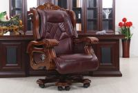 Chic Heavy Duty Office Chairs | Office Furniture