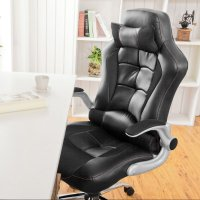 Comfortable Executive Office Chairs | Office Furniture