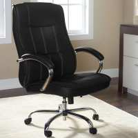 Comfortable Office Chairs For Big And Tall
