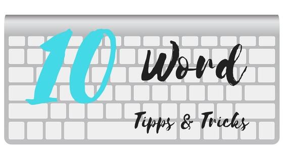 officeheldin word tipps und tricks officeheldin word tipps und tricks