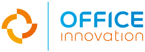 Office Innovation Managed Services