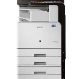 Samsung CLX-9301 Colour MFD