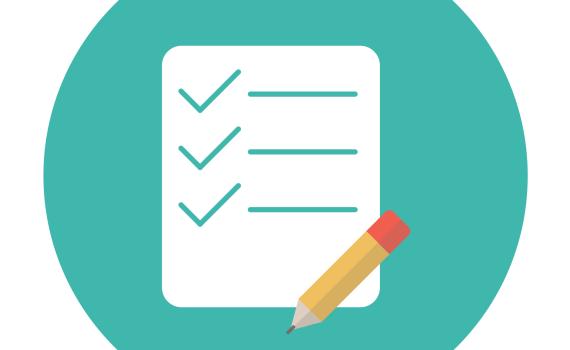 ActiveX controls - List Box in Excel VBA