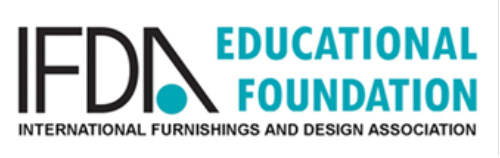 IFDA'S Educational Foundation Announces Design Student Scholarships for 2019 – officeinsight